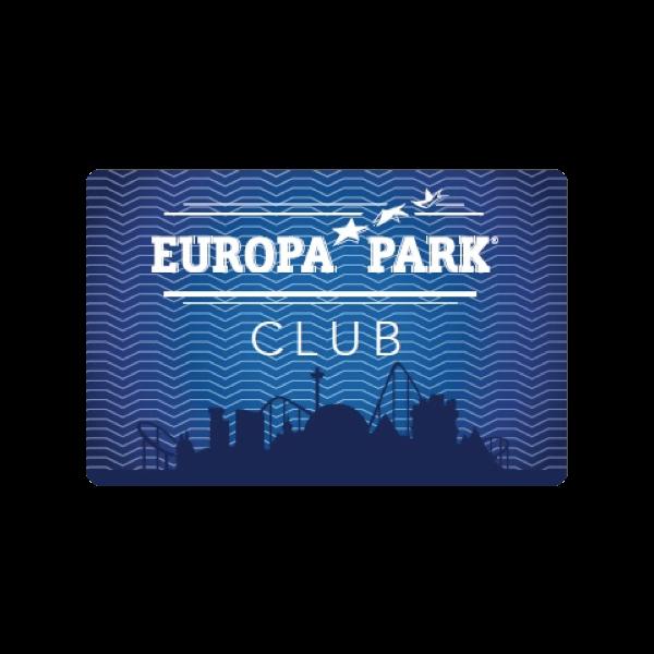 Extra large europapark geschenkegutschein