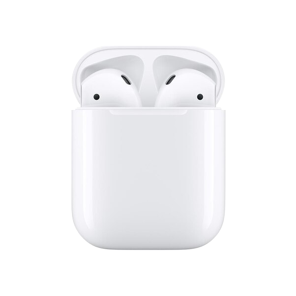 Small apple airpods