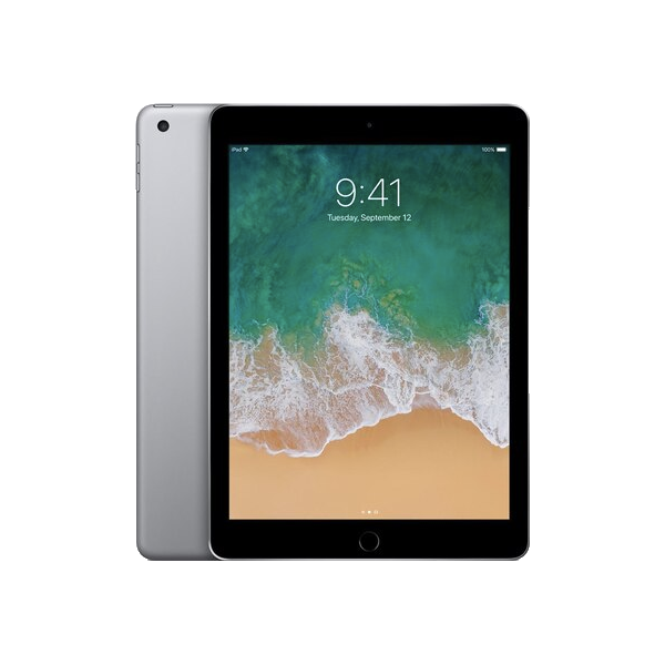 Extra large apple ipad pro