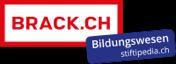 Medium brack ch rgb 2x